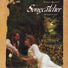 Song Catcher Original Movie 36x24 Poster Single Sided 27 X40