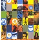 I Heart Huckabees Original Movie 36x24 Poster Single Sided