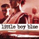 Little Boy Blue Original Movie 36x24 Poster Single Sided