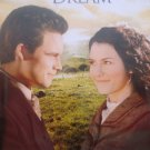 Love's Unfolding Dream Dvd 36x24 Poster Original Movie 36x24 Poster Single Sided