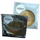 Ardour SWISS MAAs Stunning Recovery Silk Sheet Mask, 5 sheets/box + Free Sample ***FREE SHIPPING***
