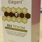 Elegant Bee Venom Tightening Perfections Serum, 30ml + Free Sample ***FREE SHIPPING***