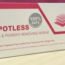 Neville DermaSpotless Skin Lightening & Pigment-Removing Serum (5ml x 10) ***FREE SHIPPING***