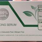 Neville DermaCalm Skin Soothing & Redness-Reducing Serum (5ml x 10)+Free Sample ***FREE SHIPPING***