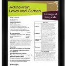 Actino-Iron 9oz