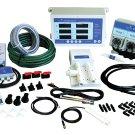 Bluelab Dosetronic Peridoser Kit