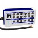Powerbox DPC-12000-D-60A-4HW