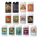 Advanced Nutrients COCO Additives Bundle (13 in 1) 23 Liters