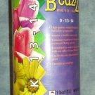 Atami B'Cuzz PK13/14 for Soil/Container for Gardening, 1-Liter