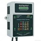 AutoPilot Master Greenhouse Controller w/Remote