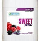 Botanicare SWEET BERRY Mineral Supplement, 5-Gallon