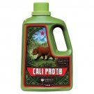 Emerald Harvest 723922 Cali Pro Bloom B Fertilizer, 3.8 L