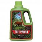 Emerald Harvest Cali Pro Bloom A Gallon/3.8 Liter