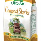 Espoma Compost Starter, 4 lbs