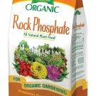 Espoma Rock Phosphate, 7.25 lbs
