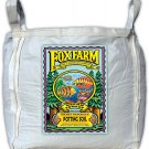FoxFarm Ocean Forest Tote, 27 cu ft - 1 Pallet of 3 Totes