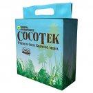 GH General Hydroponics CocoTek Bale Coco Growing Media 5Kg