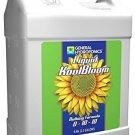 GH General Hydroponics Liquid KoolBloom  2.5 gallon