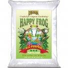 Happy Frog All Purpose Dry Fertilizer 50 lb bag