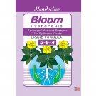 Mendocino Bloom 0-5-4 6 gal