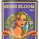 pH Perfect Sensi Bloom (4-Liter (Part B))