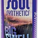 Roots Organics ROSSBSP Soul Synthetics Pint Big Swell