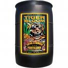 Tiger Bloom Liquid Concentrate, 55 gal