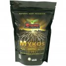 Xtreme Mykos Pure Mycorrhizal Inoculum, Granular, 1 lb