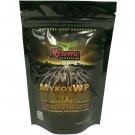 Xtreme Mykos Pure Mycorrhizal Inoculum, Wettable Powder, 12 oz