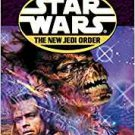 Star Wars: The New Jedi Order - Legends (Book 9)