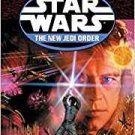 Destiny's Way (Star Wars: The New Jedi Order, Book 14