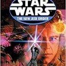 Destiny's Way (Star Wars: The New Jedi Order, Book 14