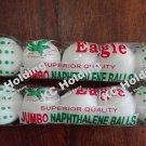 Big Size Naphthalene ball moth ball