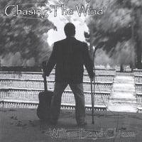 Chasing the Wind CD