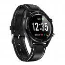 DT28 Smart Watch Payment ECG Heart Rate Fitness Tracker Sport Wristband
