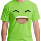 Jelly, YouTuber Inspired T-shirt, Men, Size XXL