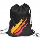 Prestonplayz youtuber Logo Inspired Drawstring Backpack