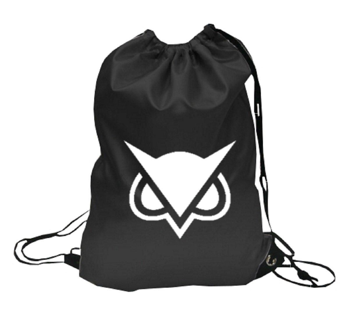 Vanoss VG youtuber Inspired Drawstring Backpack