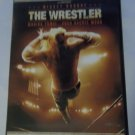 THE WRESTLER (FREE DVD & FAST SHIPPING) MICKEY ROURKE
