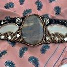 Tiger Eye Stone Pictures The Knob Bracelet
