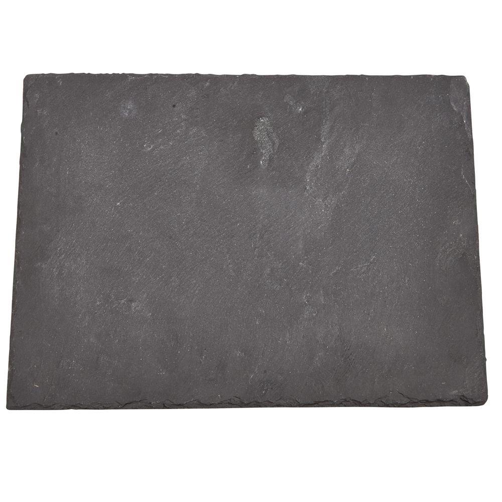"""Slate Board 12"""" x 15.75"""""""