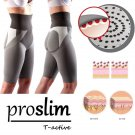 Anti Cellulite slimming pants shorts ProSlim T-active with Tourmaline NEW