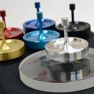 Spinny-Doo Premium Spin Base