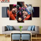 Breaking Bad Wall Art Home Decor Painting On Canvas Framed Print Poster HD.
