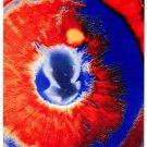 "2001: A Space Odyssey Movie Poster Print HD Wall Art Home Decor Silk 27"" x 40"""