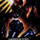 "Blade Runner Movie Poster Print HD Wall Art Home Decor Silk 27"" x 40"""