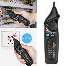 AVD06 Non-contact Voltage Electric Detector Test Pen Circuit Tester Socket Check