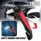 Car Assist Handle Stander Mobility Aid Standing Support Portable Car Door Cane