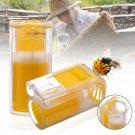 One Handed Queen Bee Catcher Clip Beekeeper Tool Beekeeping Equipment Cage cup