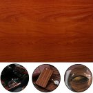 50*100cm Wood Grain Print Hydrographic Water Transfer Hydro Dipping Film For Car